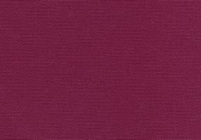 jaluzele verticale carol_5217