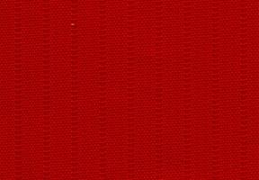 jaluzele verticale cora_5002