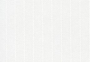 jaluzele verticale cora_5014