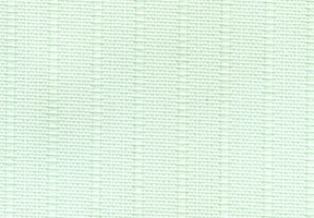 jaluzele verticale cora_5040
