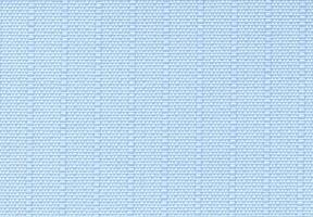 jaluzele verticale cora_5041