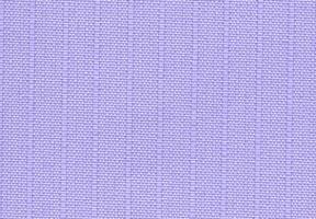 jaluzele verticale cora_5042