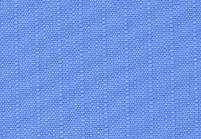 jaluzele verticale cora_5045