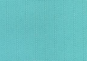 jaluzele verticale cora_5056