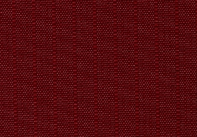 jaluzele verticale cora_5061