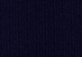 jaluzele verticale cora_5070