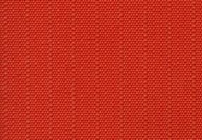 jaluzele verticale cora_5076