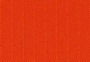 jaluzele verticale cora_5080