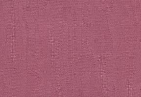 jaluzele verticale korina_6910