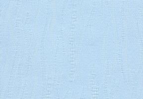 jaluzele verticale korina_6911