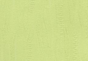jaluzele verticale korina_6912