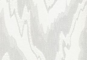 jaluzele verticale marina_9014