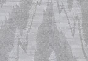 jaluzele verticale marina_9023