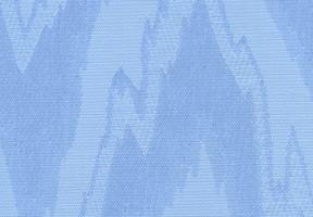 jaluzele verticale marina_9041