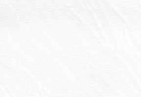 jaluzele verticale ray_6601