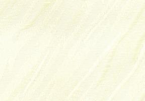 jaluzele verticale ray_6602