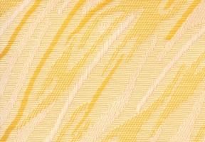 jaluzele verticale ray_6604