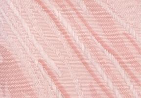 jaluzele verticale ray_6608