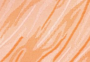 jaluzele verticale ray_6609