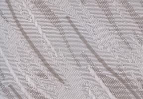 jaluzele verticale ray_6612
