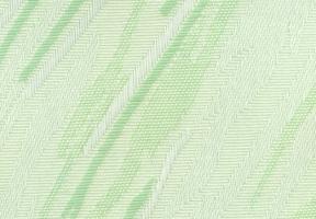 jaluzele verticale ray_6614