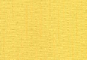 jaluzele verticale sandra_8204