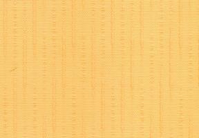 jaluzele verticale sandra_8205