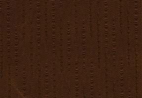 jaluzele verticale sandra_8209