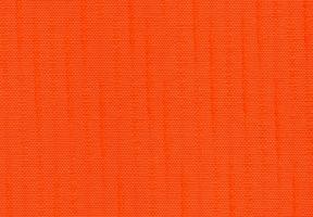 jaluzele verticale sandra_8215