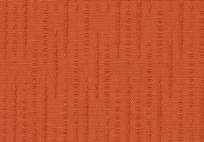 jaluzele verticale sandra_8216
