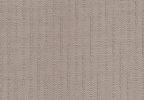 jaluzele verticale sandra_8221