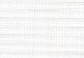 jaluzele verticale sonia_0101