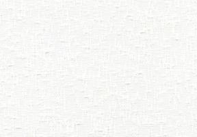 jaluzele verticale vanesa_5501