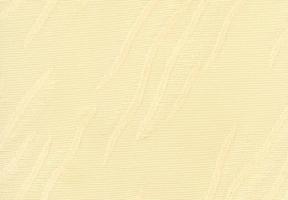 jaluzele verticale viola_9804
