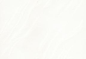 jaluzele verticale viola_9814