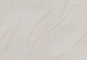 jaluzele verticale viola_9822