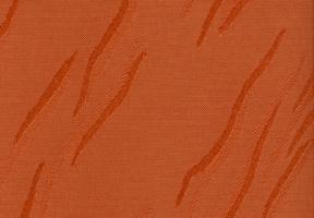 jaluzele verticale viola_9838