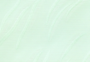 jaluzele verticale viola_9840