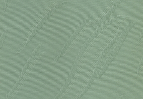 jaluzele verticale viola_9841