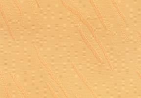 jaluzele verticale viola_9844