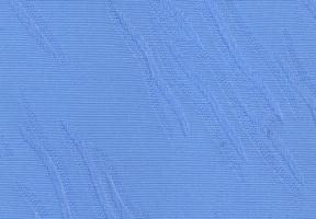 jaluzele verticale viola_9845