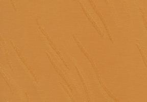 jaluzele verticale viola_9860
