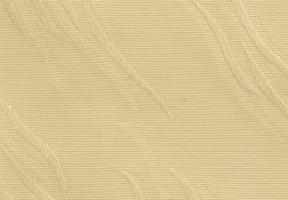 jaluzele verticale viola_9864
