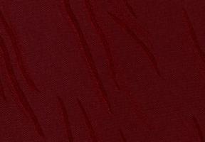 jaluzele verticale viola_9865