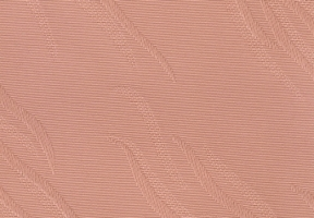 jaluzele verticale viola_9867