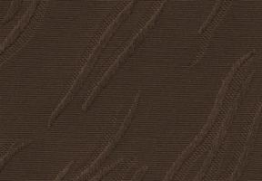 jaluzele verticale viola_9879