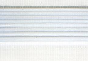 rolete textile daynight_138-02