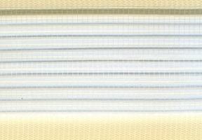 rolete textile daynight_138-04
