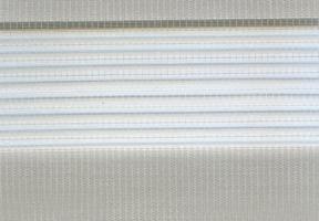rolete textile daynight_138-07