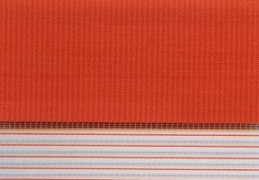 rolete textile daynight_138-08
